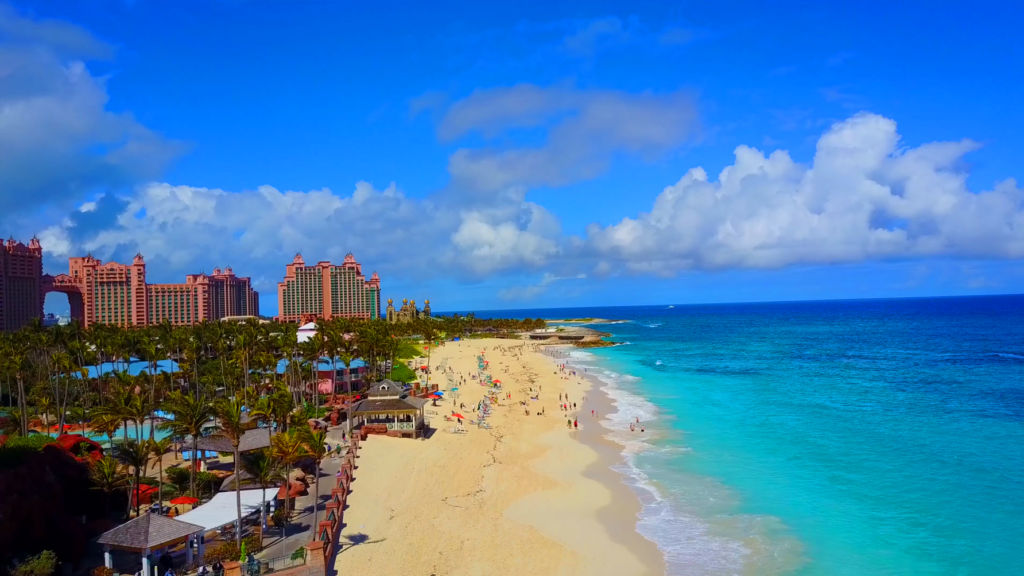 6 Best Caribbean Island to Add to Your Bucket list | Add to