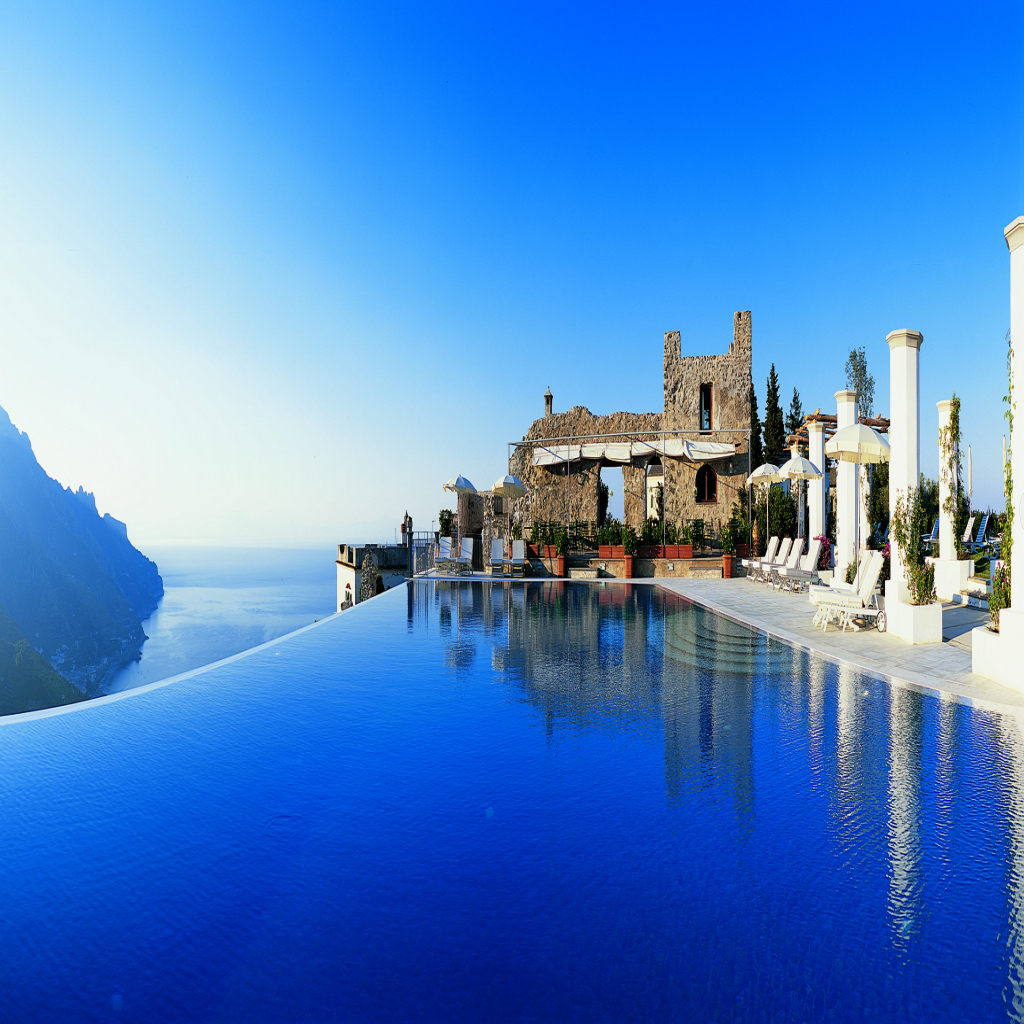 Top 12 best swimming pools in the world add to - The coolest swimming pool in the world ...