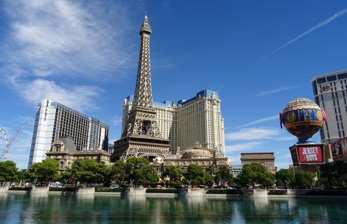 10 Top Rated Tourist Attractions in the United States ...