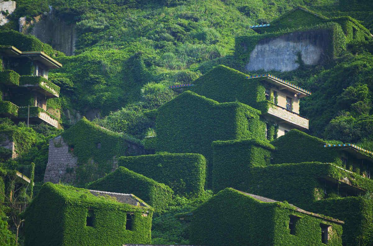 Shengsi Add To Bucketlist Vacation Deals